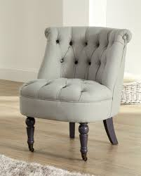 Next Armchair Grey Armchair Uk Ebay Image Is Loading Grey Chair Armchair Wing