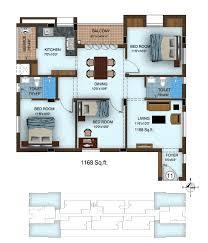 floor plan rajparis civil constructions ltd sarovar at