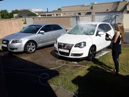 slammed audi a3 legion u0027s audi a3 2 0t new motor in and mapped page 4 the