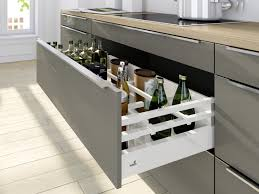 Hettich Kitchen Design Furniture Components And Hardware By Hettich Archiproducts