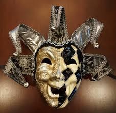 jester mask jester mask