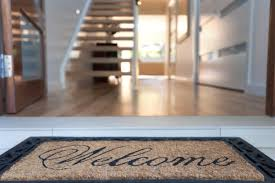 Best Way To Sanitize Hardwood Floors How To Keep Your Wood Floors Clean Gallery Of Wood And Tile