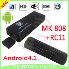 mini tv for android new arrival mk808 mini android pc tv android dual htpc dual cortex a9 jpg