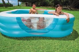 Intex 12x30 Pool Amazon Com Intex Swim Center Family Pool Looking For The Right