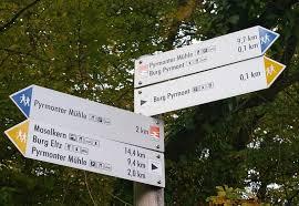 Wetter Bad Bentheim 7 Tage Petra Und Frank Unterwegs Reiseberichte Und Reisetipps Werbefrei