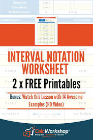 Free Algebra 2 Worksheets 64 Best Math Analysis Images On Pinterest Precalculus
