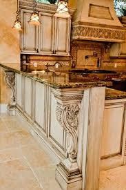 The  Best Mediterranean Kitchen Cabinets Ideas On Pinterest - Mediterranean kitchen cabinets