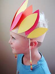 the 25 best thanksgiving hat ideas on turkey hat