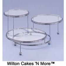 3 tier cake stands 3000 photos of cakes u0026 wedding flowers