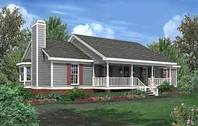 ranch style house plans with porch small ranch house plans small ranch house plans with porch awesome