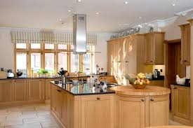 kitchen island extractor fan cooker hoods how to choose the best for your kitchen anglia