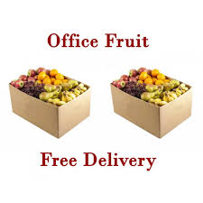 office fruit delivery fruit delivery