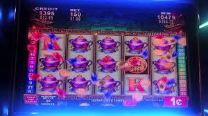 sugarhouse casino table minimums konami china mystery progressive win sugarhouse casino