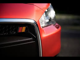 mitsubishi badge the ralliart logo art of the badge pinterest logos and cars
