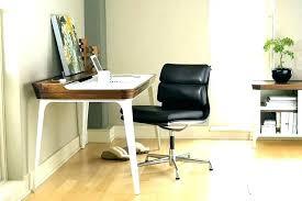 Glass Home Office Desk Home Office Furniture Walmart Glass Computer Desk Glass Top