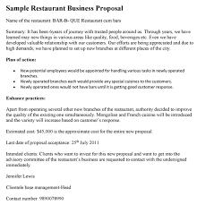 career goals essay engineering best dissertation proposal