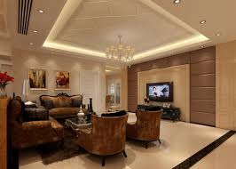neoclassical design neo classical style image of living room interior design