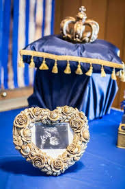 best 25 royal baby showers ideas on pinterest royal babies