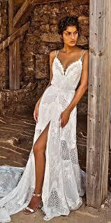 galia lahav best 25 galia lahav wedding gowns ideas on galia