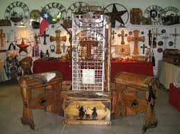 Vintage Decorations For Home by Super Idea Western Decorations For Home Plain Ideas 1000 Images