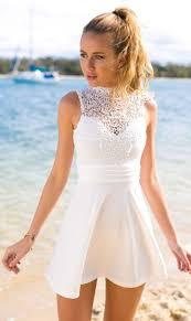 beautiful graduation dresses beautiful white graduation dresses 100 getfashionideas