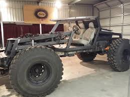 jeep sand rail custom fabrication of lifted trucks and jeeps