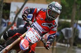 honda racing motocross sneak peek 2017 honda crf450r transworld motocross