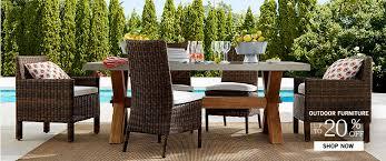 beautiful world source patio furniture plan furniture gallery