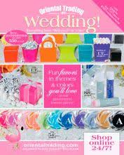 wedding catalogs image result for trading catalog coverconcepts