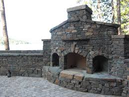 natural stone fireplaces mutual materials