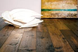 Laminate Flooring Denver Tips Cleaning African Mahogany Laminate Flooring House Design