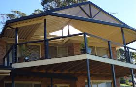 all seasons patios home addition gable roof pitched roof