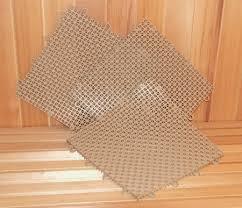 non slip bathroom tiles non slip floor tiles in tan 12