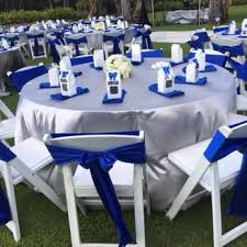 chair covers for rent s chair covers rentals events 231 photos 41 reviews