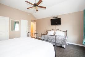 four bedroom beauty off st charles nola style new orleans