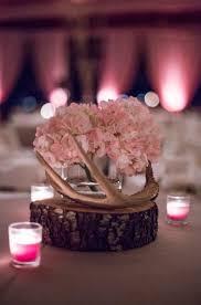 Camo Wedding Centerpieces by Best 25 Antler Centerpiece Ideas On Pinterest White Pumpkins