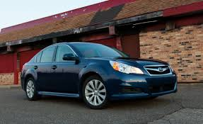 subaru legacy rims 2010 subaru legacy 3 6r limited road test u2013 review u2013 car and driver