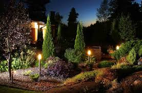 light up the night with tiki torches best pick reports