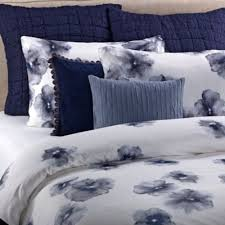 Bed Bath And Beyond Germantown 22 Best Bedding Images On Pinterest Duvet Covers Bedding Sets