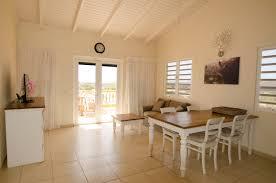 luxurious 2 bedroom apartment u2013 hillside apartments bonaire