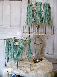 7 best boho chic lampshades images on pinterest boho chic lamp