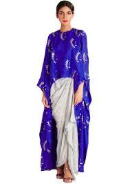cape designs buy cape lehenga shop cape lehenga designs