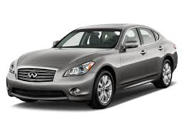 2012 infiniti m56 review ratings specs prices and photos the
