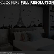 Bedroom Wall Ideas Wall Ideas For Bedroom Beds Decoration