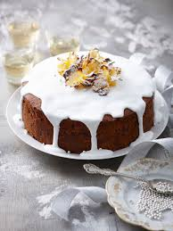 moist and easy pineapple cake recipe