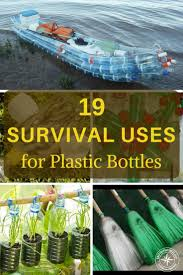 2179 best survival skills bushcraft tradecraft images on