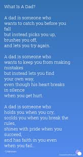 the best fathers day quotes 1 to 10
