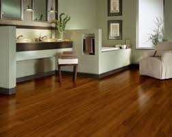 Commercial Wood Flooring Commercial Vinyl Wood Plank Flooring