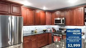 perth amboy kitchen cabinets trekkerboy
