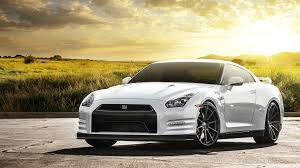 Gtr R36 Amazing Nissan Gtr 4155706 1920x1200 All For Desktop